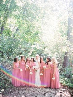 romantic candlelit wedding | Ashley Crawford Photography | Glamour & Grace
