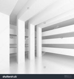 stock-photo-white-modern-architecture-88214545.jpg (1500×1600)