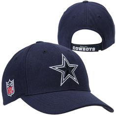 546f2681f 52 Best Dallas Cowboys Hats   Caps  20 Deals images