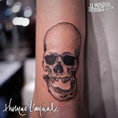 Facebook.com/lamiralthomas - Instagram.com/thomas_l_amiral - Pinterest.com/thomaslamiral