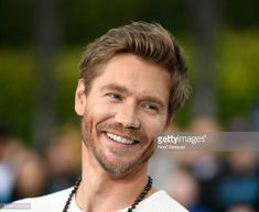 Chad Michael Murray Visits Extra Chad Michael Murray, Universal Studios, Chad Micheals, Hallmark Movie Channel, Step Up Revolution, Lucas Scott, Famous Men, Famous People, Beau Mirchoff