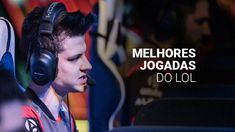 Melhores jogadas do LoL: 15 lances que marcaram a história Sk Telecom, League Of Legends, Esports, E Sports, Shock Wave, Games