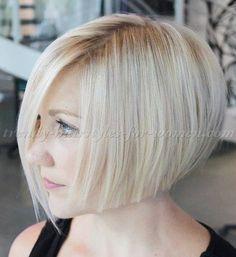 bob+hairstyles+-+blonde+bob+hairstyle+