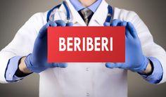Os 8 Principais Sintomas do Beribéri | Dicas de Saúde