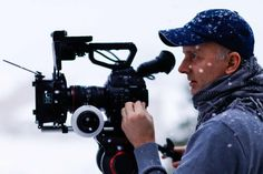 How to choose video production equipment to shoot your film or documentary. Here's a list of basic filmmaking gear you'll need to get started.