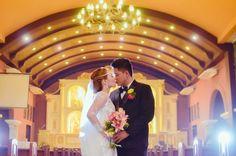 RR and Danjoy – Davao City Wedding @ Joemar Cabasan Davao, Wedding Coordinator, Bridal Make Up, Videography, Destination Wedding, City, Photography, Photograph, Fotografie