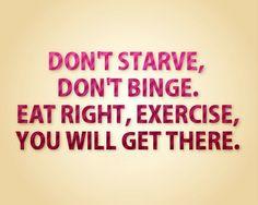 #weightloss #looseweight #healing #motivation #fitness #diet #weightwatchers #health #healthydiet