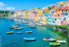 Japanese travel agents believe these to be the 30 most beautiful towns in Europe, but only one UK location makes the list Most Romantic Places, Beautiful Places To Visit, Beautiful Beaches, Places In Spain, Places In Europe, Naples, Amalfi Coast Beaches, Japanese Travel, Best Ski Resorts