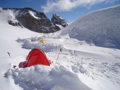 Snow camp Machame route and Lemosho route are amazing scenery Kilimanjaro points to see Snow. Kilimanjaro climbing trips  Machame and trekking Lemosho route are budget trips booking available, learn more www.kilitraveladventurestz.com