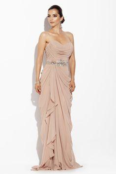 Prom dress used 602