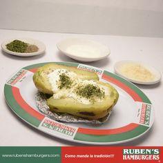 Rubens's Hamburgers (@rubenshamburger)   Twitter