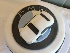 BMW M3 top
