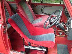 1967 Ex Works Mini Cooper S unrestored 1967 Geneva Rally R.Liddon 1967 Geneva Rally J.Liddon 1967 Alpine Rally T. Mini Cooper Interior, Mini Cooper Accessories, Red Mini Cooper, Road Rally, Bucket Seats, Classic Mini, Mk1, Mini Me, Car Seats