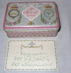 william and kate wedding cake tin 1000 images about royal wedding cakes on 27488