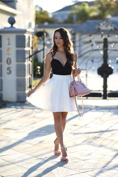 Pretty in Pink - Hapa Time, Jessica Ricks. ♡ SL