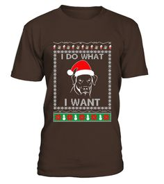 # Men S Gifts For Labrador Retriever Lovers Ugly Xmas Sweater Look  Medium Black .    COUPON CODE    Click here ( image ) to get COUPON CODE  for all products :      HOW TO ORDER:  1. Select the style and color you want:  2. Click Reserve it now  3. Select size and quantity  4. Enter shipping and billing information  5. Done! Simple as that!    TIPS: Buy 2 or more to save shipping cost!    This is printable if you purchase only one piece. so dont worry, you will get yours…