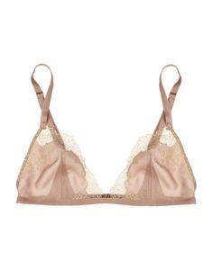 95285f571b pretty lace bralette Lingerie Sleepwear