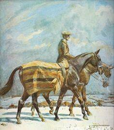 Google Image Result for http://www.horseandhound.co.uk/galleries/d/81349-2/Racehorse%2Bsanctuary2011%2BCh%2Bcopy.jpg    Lionel Edwards