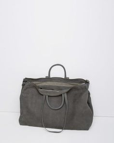 Marsèll | Large Tote Bag | La Garçonne