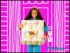 Design Your Own Clothes For Girls Online design your own clothing
