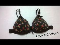 99c7a084c 25 melhores imagens de COSTURA  lingeries