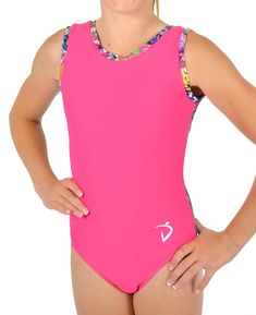 DNA Performance Wear manufactures Canadian made Gymnastics team wear, practice wear, and accessories. Gymnastics Team, Gymnastics Leotards, Team Wear, Fall Collections, Rebel, Flip Flops, One Piece, Swimwear, How To Wear