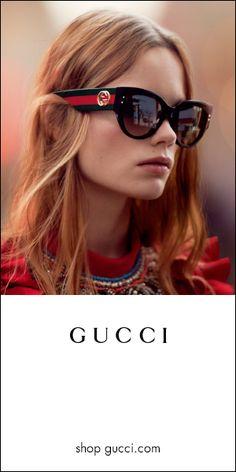 Gucci Creatives | Moat