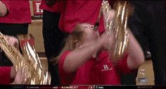 If anyone every asks me to explain marching band I'm just going to show them this gif