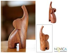 sculpture_of_wood - Google Search