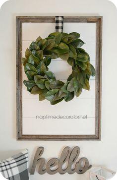375 Best Handmade Home Decor Images Diy Ideas For Home Craft