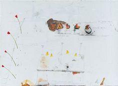 View Table JRFA 9934 by Patrick Graham on artnet. Browse more artworks Patrick Graham from Jack Rutberg Fine Arts. Pablo Picasso, Graham, Irish, Vibrant, Joy, Fine Art, Manhattan, Artwork, Table