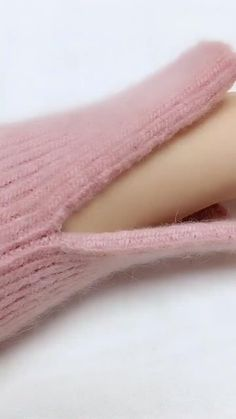 Diy Fashion Hacks, Fashion Tips, Sewing Hacks, Sewing Projects, Diy And Crafts, Arts And Crafts, Lace Corset, Home Repair, Diy Clothes