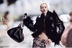 ファッション 広告 - Google 検索