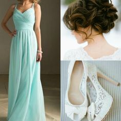 perfect for a bridemaid!!