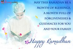 Ramdan Special Gifts