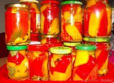 Canning Recipes, Stuffed Peppers, Vegetables, Food, Apple Crumble Recipe, Stuffed Pepper, Essen, Vegetable Recipes, Eten