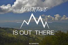 Alca Photos  http://alcaphotos.blogspot.it/  #nikonphotographer #nikond3200 #avventura #outdoor #toscana #natura #adventure