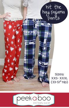 abbf49985b Peek-a-Boo Pattern Shop carries printable sewing patterns for women and  children.