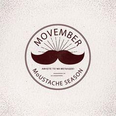 HELLO MOVEMBER!   Πρώτη Νοεμβρίου σήμερα και πολλοί άνδρες θα αρχίσουν να αφήνουν μουστάκι. Ο λόγος; Προφανώς θα συμμετέχουν στο κίνημα #Movember που παροτρύνει τους άνδρες κάθε Νοέμβριο να αφήσουν μουστάκι προκειμένου να κινητοποιηθούν στον αγώνα κατά ανδρικών ασθενειών όπως ο καρκίνος του προστάτη.  Αν αποφασίσεις κι εσύ να συμμετέχεις στο κίνημα Movember στο www.a4b.gr θα βρεις τα καλύτερα προϊόντα περιποίησης για το μουστάκι σου!  Ασ' το να μεγαλώσει! ;)  https://a4b.gr…
