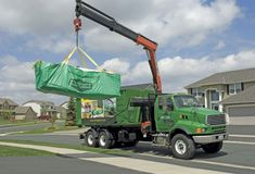 Dumpster Rental vs. Junk Removal: Pros and Cons | Angies List