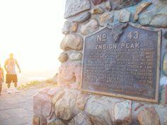 Hiking Trails in Salt Lake City, Utah