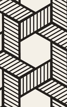 The Future Of Branding Is Creating Real Connections Between Consumers And Products - Papier - Design Geometric Designs, Geometric Art, Geometric Pattern Design, Geometry Pattern, Patterns Background, Textures Patterns, Line Patterns, Design Patterns, Cool Pattern Designs