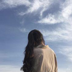 lunasea: ig: on_do__ : 木漏れ日 Ulzzang Korean Girl, Ulzzang Couple, Aesthetic Photo, Aesthetic Pictures, Tmblr Girl, School For Good And Evil, Uzzlang Girl, Foto Instagram, Girl Photography Poses