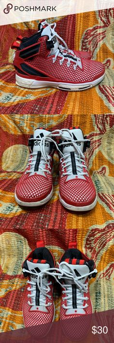 62 Best Adidas D Rose 7 images | D rose 7, Adidas, Sneakers