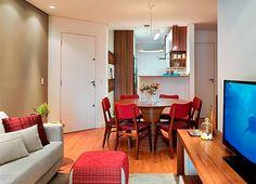 sala-estar-jantar-integradas-10