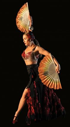 passion of dance Let ́s Dance, Shall We Dance, Just Dance, Latin Dance, Spanish Dancer, Dance Movement, Dance Poses, Dance Pictures, Belly Dancers