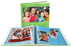 Educational Uses for Photo Book Deals