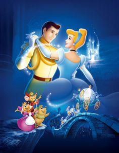 Disney Princess Fashion, Disney Princess Cinderella, Disney Princess Drawings, Disney Princess Pictures, Disney Drawings, Cinderella Wallpaper, Disney Wallpaper, Disney Posters, Disney Cartoons
