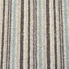 possible stair carpet. lifestyle floors cheltenham stripe.