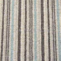 possible stair carpet. lifestyle floors cheltenham stripe.